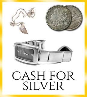 cash_for_silver_south_jersey